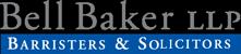 Bell Baker LLP